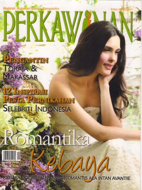maria-for-perkawinan-cover