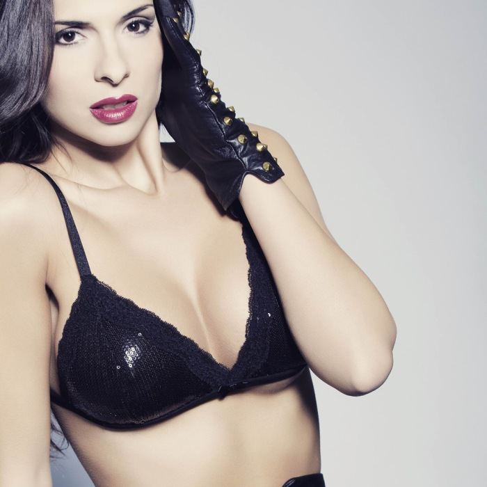 Paula-Gomez-Portada-NGModels