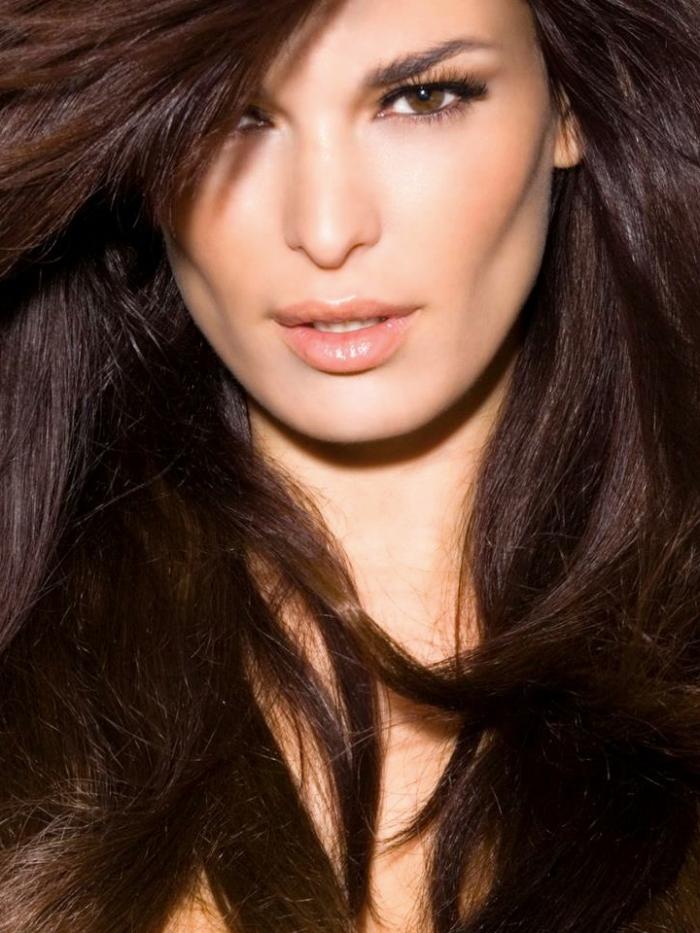Lorena-Sanchez-01-NGModels_Fotor