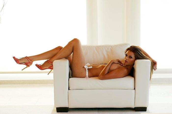Lorena-Sanchez-03-NGModels