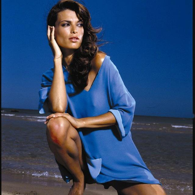 Lorena-Sanchez-04-NGModels