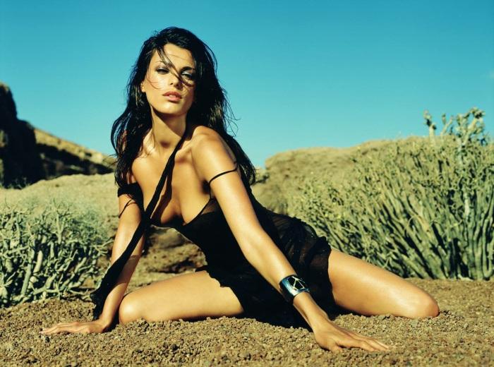 Lorena-Sanchez-05-NGModels