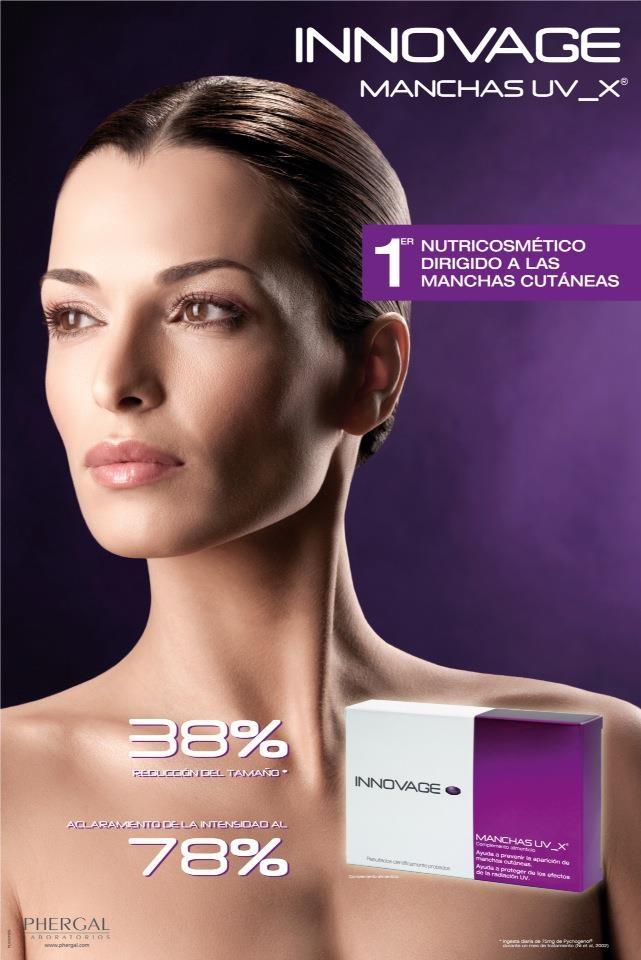 LORENA-SANCHEZ-23