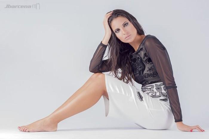 nadia-boulif-garcia-model-113987