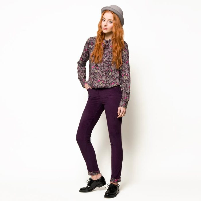 104701-Blusa-Gretel-purple2