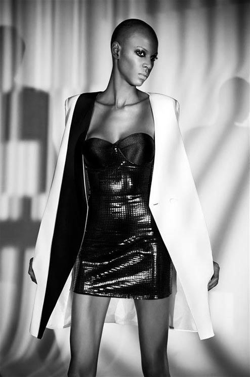 fashiongraphismo-011a-medium-copia