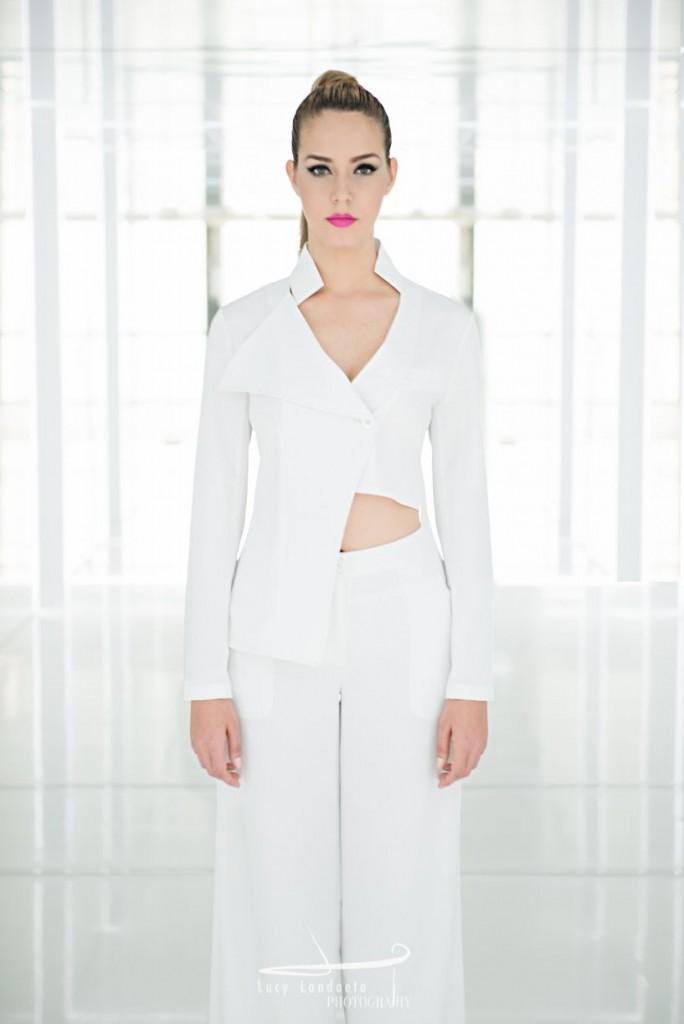 blanca-aljibes-5-684x1024