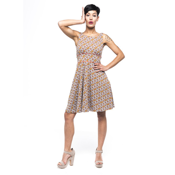 vestido-mujer-glicina-ref4018-copia-580x580
