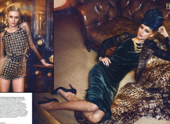 Natalia_Skorek_for_Hola_Fashion_003